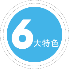 cooperation_bg_10.png